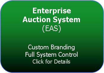 Click for details of EAS
